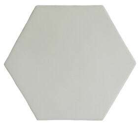 Latitude - Wright Hexagon and Brick