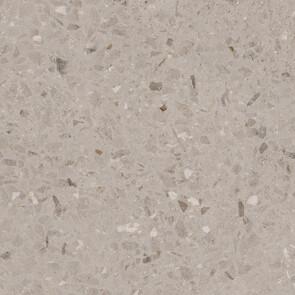 Natural Drops  - Taupe