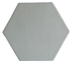 Latitude - Trafalgar Hexagon and Brick