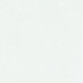 Mestizaje - Zellige Wall - Matt White