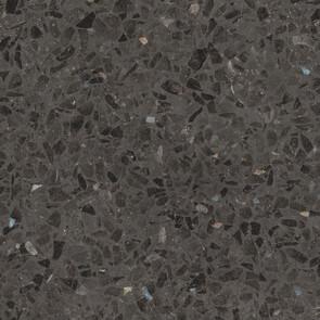 Natural Drops  - Graphite