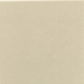 Tc Top R - Full Bodied Porcelain - Stone