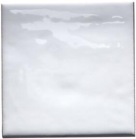 Neutrals - White