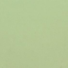 TC Top  - Full Bodied Porcelain tile - Deco Green