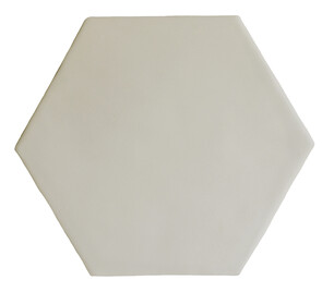 Latitude - Rockall Hexagon and Brick