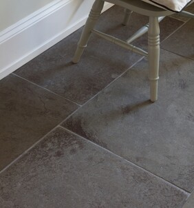 Huntingdon Limestone