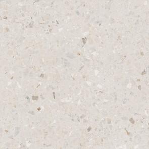 Natural Drops  - Beige