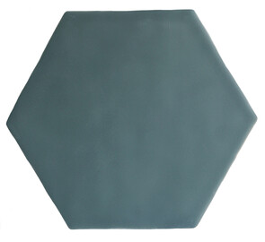 Latitude  - Dogger Hexagon