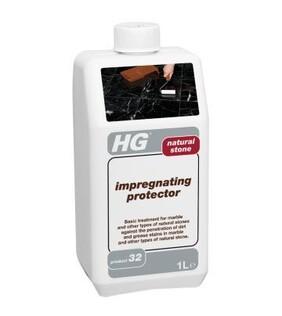 HG - 32 - impregnating protector - 1L