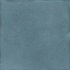 Boreal - Blue