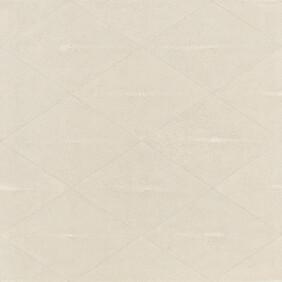 Shagreen - White