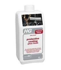 HG - 33 - protective coating gloss finish - 1L