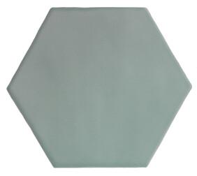 Latitude - Faeroes Hexagon and Brick