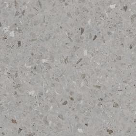Natural Drops  - Grey
