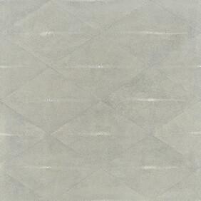 Shagreen Lappato - Grey