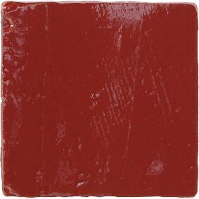 Provenza - Rojo