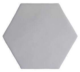 Latitude - Portland Hexagon