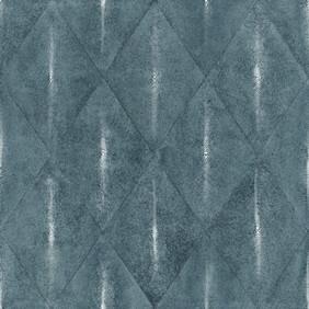 Shagreen Lappato - Blue