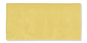 Fez- Matt - Mustard