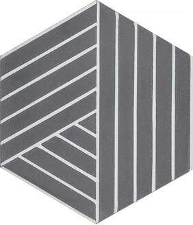 Fold - Salmiak / Pure White