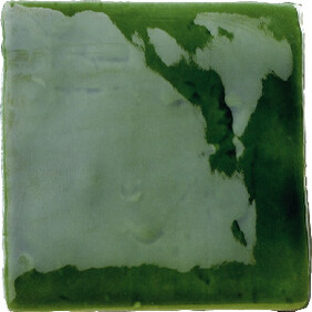 Provenza - Verde Vic