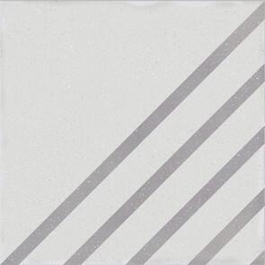 Boreal - Dash Decor - White Lunar