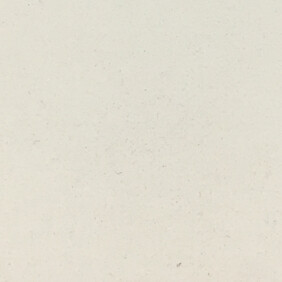TC Top  - Full Bodied Porcelain tile - White