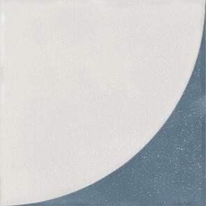 Boreal - Dots Decor - Blue