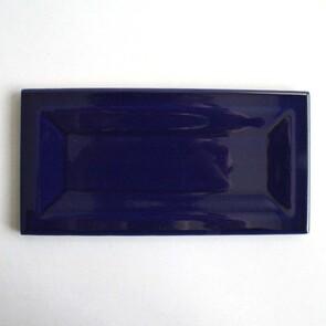 Inverted Metro - Cobalt
