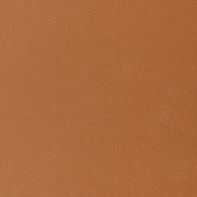 TC Top  - Full Bodied Porcelain tile - Brick Red
