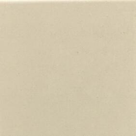 TC Top  - Full Bodied Porcelain tile - Stone