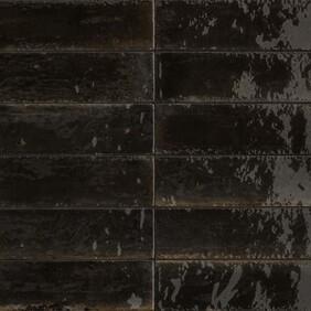 Arches - Black