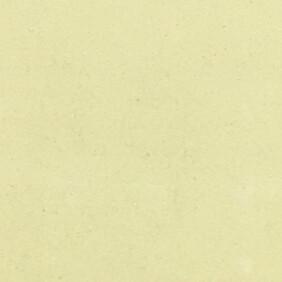 TC Top  - Full Bodied Porcelain tile - Lemon