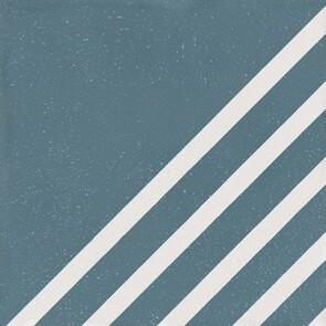 Boreal - Dash Decor - Blue