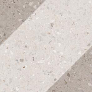 Bit Decor Drops - Taupe