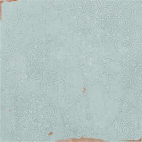 Mestizaje - Zellige Decor Wall - Grey