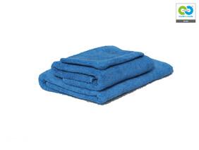 Clarysse - Blue - Single Towel Pack