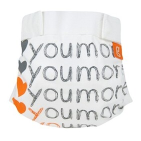 (LAST PAIR) Limited Edition - I love you more gPants