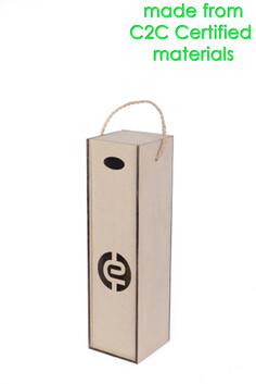 Sale - (Last 3) Ecor - Wine Box