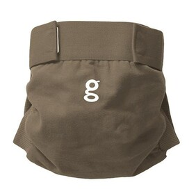 Last few pairs of Groundhog Brown gPants