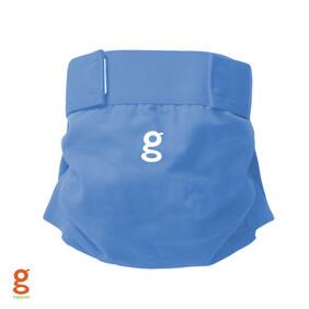 gPants - Gigabyte Blue