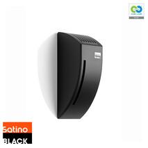 Satino Black - Air Fragrance Dispenser