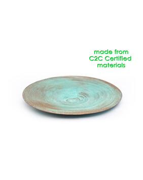 Ecor - Quantico Decorative Bowl