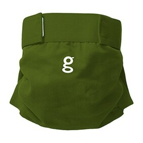 Limited Edition: Galoshes Green gPants