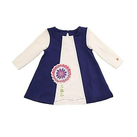 Limited Edition - gSweet Dress from gNappies
