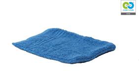 Clarysse - Blue - Single Hand Mitt