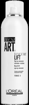 Tecni Art Volume Lift 250ml