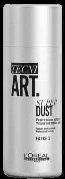 Tecni Art Super Dust 7g