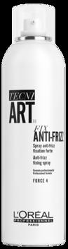 Tecni Art Fix Anti-Frizz 250ml