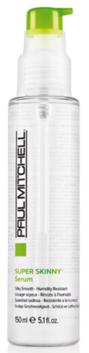 Smoothing Super Skinny Serum 150ml